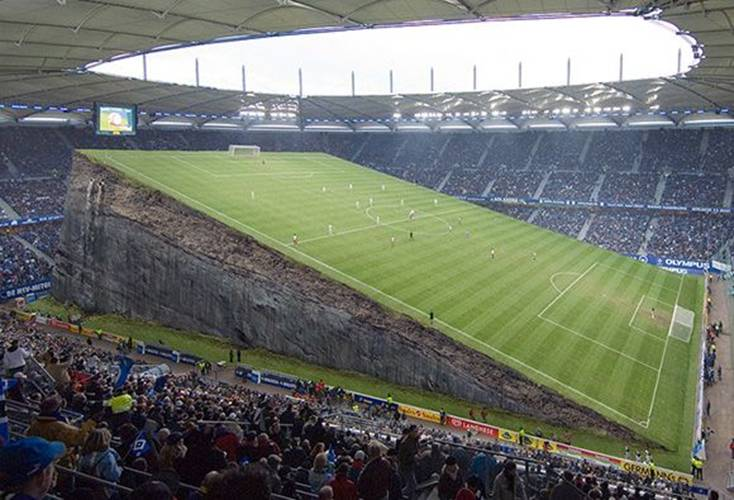 Image result for Evening the Playing Field