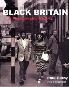 black_britain
