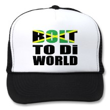 bolt_to_di_world_jamaican_flag_hat-p148359947895250901en80o_216