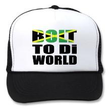 bolt_to_di_world_jamaican_flag_hat-p148359947895250901en80o_216