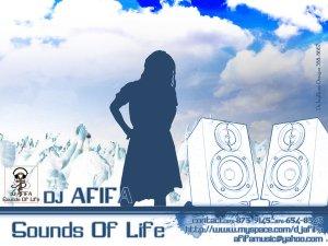 Dj_Afifa_Banner_by_Dr_JayBone_Designz