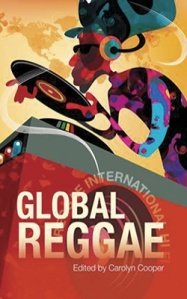 GlobalReggaeCover