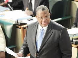 Peter Phillips