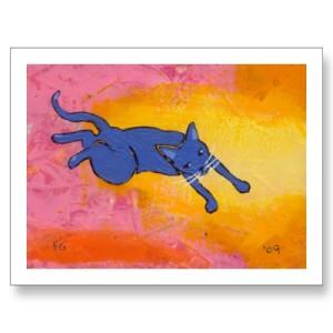 tiny_art_595_an_awkward_leap_fun_cat_art_postcard-p239484448147172139envli_400