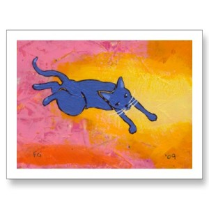 tiny_art_595_an_awkward_leap_fun_cat_art_postcard-p239484448147172139envli_400