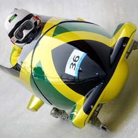 jamaican-bobsledder-1