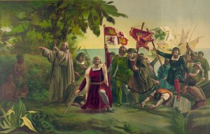Christopher_Columbus3-1