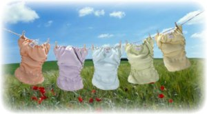 Cloth-diapers11