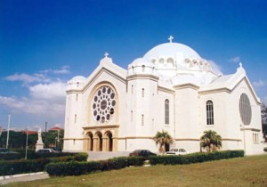 holy-trinity-cathedral-jamaica1