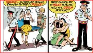 jamaicancartoon
