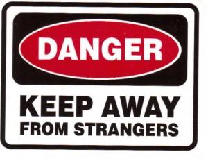 sstranger-danger-1-300x232