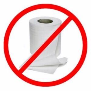 toilet-paper no
