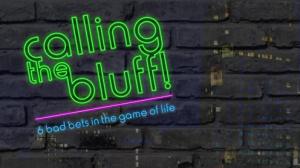 CallingTheBluffWeb