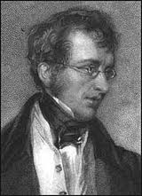 Sir Thomas Buxton
