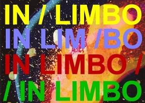 in_limbo1