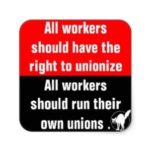 all_workers_should_have_the_right_to_unionize_sticker-r7092a29536e14df783035e10c01900f9_v9wf3_8byvr_324
