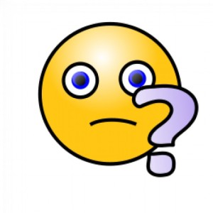 emoticons--question-face_17-317132617