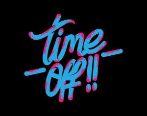 timeoff