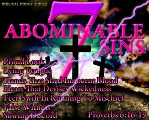 7-abominable-sins