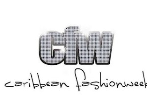 CFW-CARIBBEAN-FASHION-WEEK