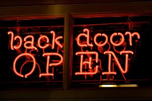 back_door_open_300x200