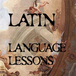 Latin-image