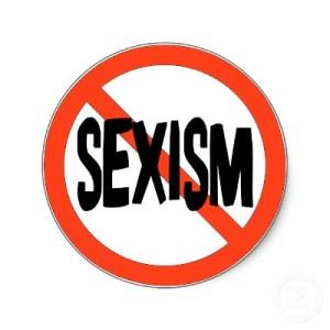 sexism1