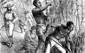 slavery_2849118b