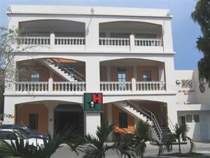 liberty_hall__kingston_jamaica