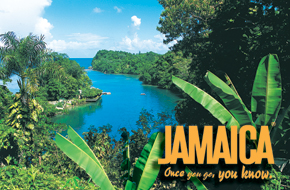 jamaica_tourist_board