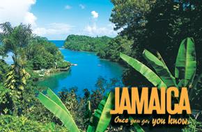 jamaica_tourist_board