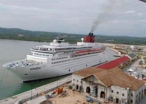falmouth-jamaica