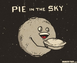 pie-in-the-sky