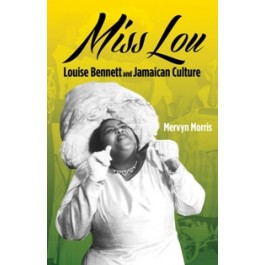 miss_lou_cover_final_2
