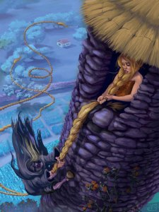 Rapunzel-fairy-tales-and-fables-1004994_375_500