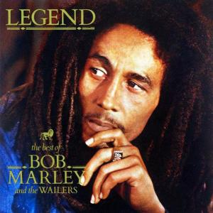 bob-marley-legend-the-best-of-delantera