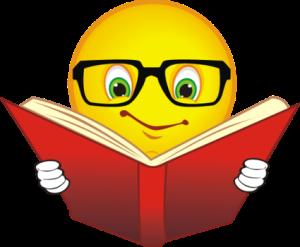 books_4