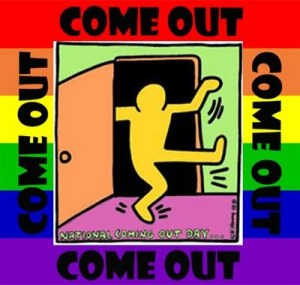 coming-out-450x429