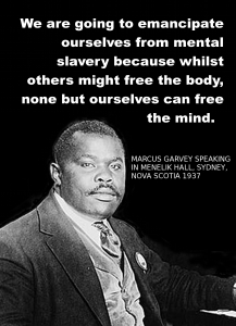 emancipate-ourselves-from-mental-slavery-big-text1