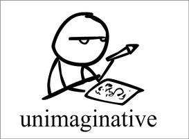 unimaginative_by_xrnibor