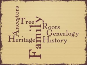 G-best-genealogy-sites
