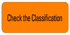 Check_The_Classification