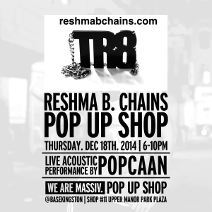MASSIV-PopUpShop-KGN-JA-Dec-18-2014-ReshmaB-Chains-URL-Top