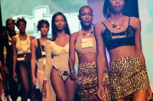 ReshmaB-chains-CFW2015-13