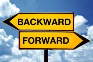 Backward-Forward-web-695x463