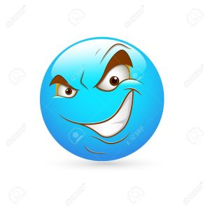 15808680-Smiley-Emoticons-Face-Vector-Cunning-Expression-Stock-Vector-emoticon