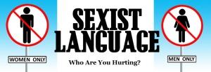 sexistLanguageHeader
