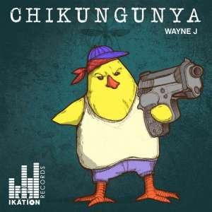 Wayne-J-Chikungunya-