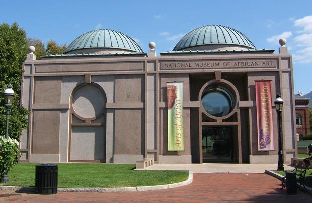 national-museum-african-art