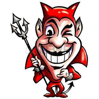 5237368-cunning-smiling-red-devil